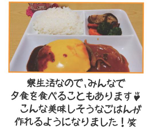 GSnakama4
