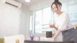 cafe-sekkyaku