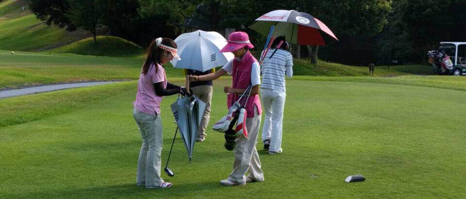 main-golfsaite2